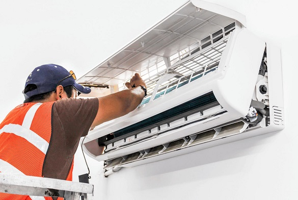 affordable-air-conditioner-installation
